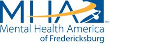 Mental Health America Fredericksburg